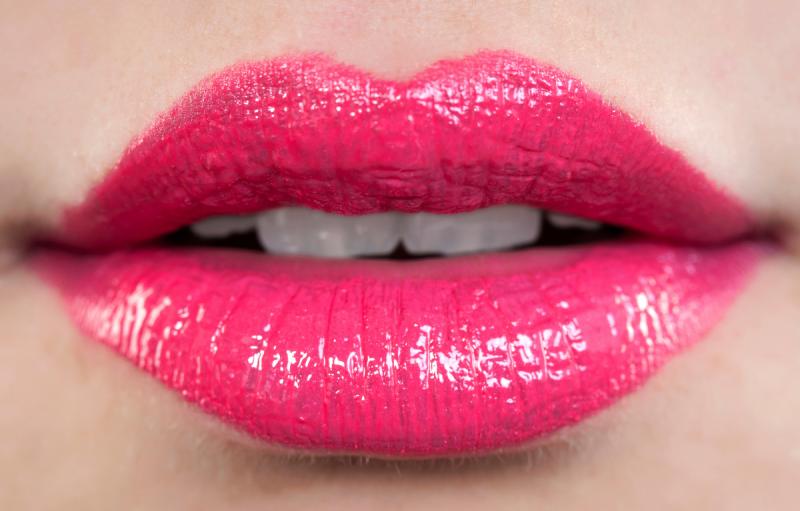 Everyday Makeup Tips: LIPS